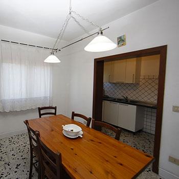 Casa Sonia - Agriturismo Faucci